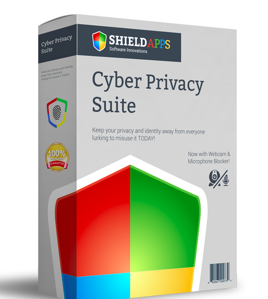 Cyber Privacy Suite (3 Year License)